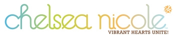 chelseanicole_logo