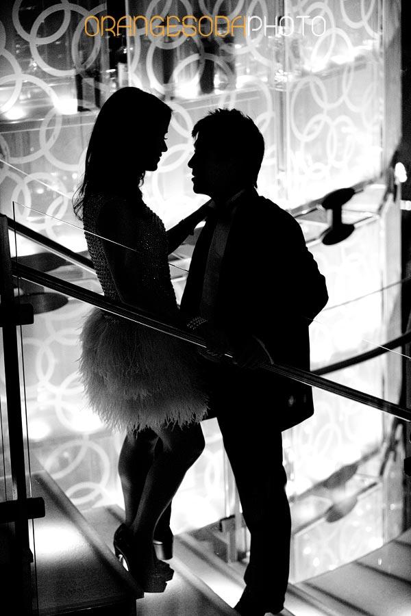 cosmopolitan-las-vegas-bride-groom