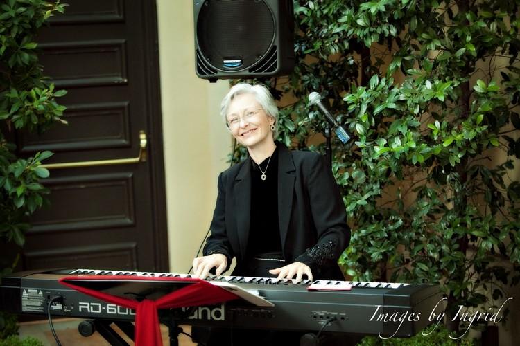 cynthia-harris-pianist