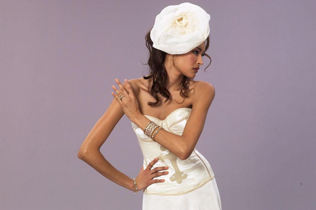deborah-lindquist-bridal
