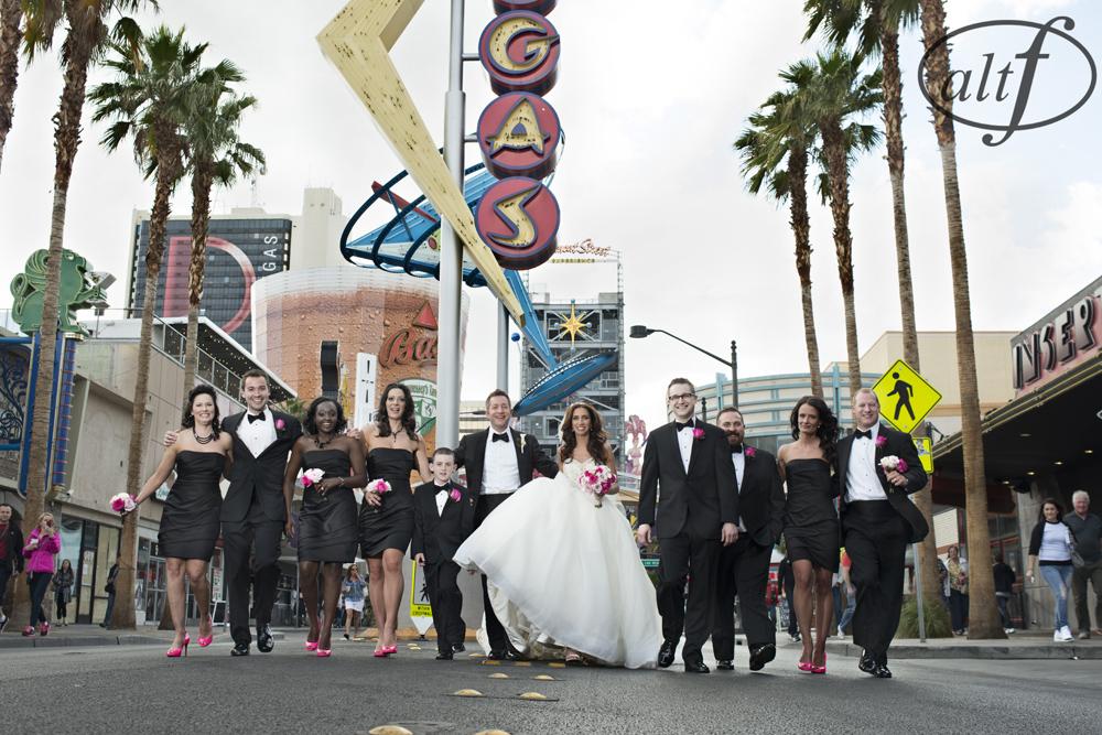 downtown-las-vegas-bridal-party-portrait.jpg