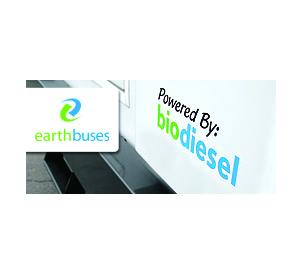 earth-bus