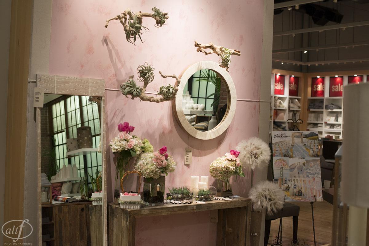 flora-couture-floral-designer