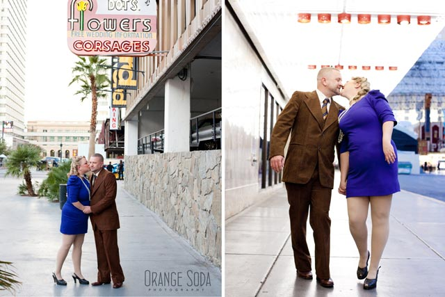 fremont-las-vegas-engagement-session