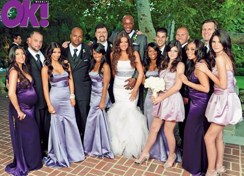 Khloe-Kardashian-Lamar-Odom-Wedding-OK-Magazine-1007090