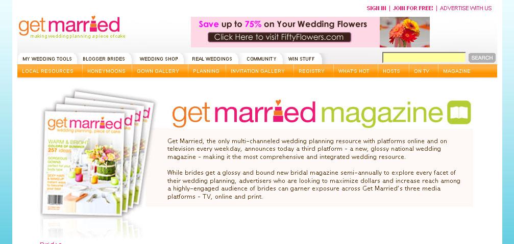 getmarried1