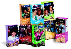 girl-scout-cookie-boxes