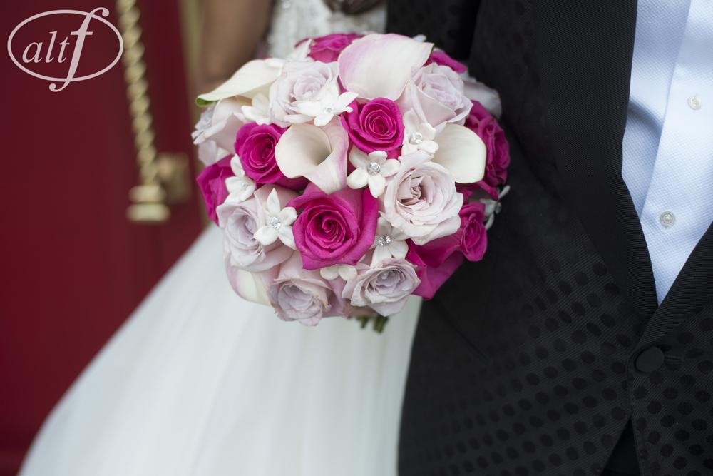 hot-pink-light-pink-bridal-bouquet.jpg
