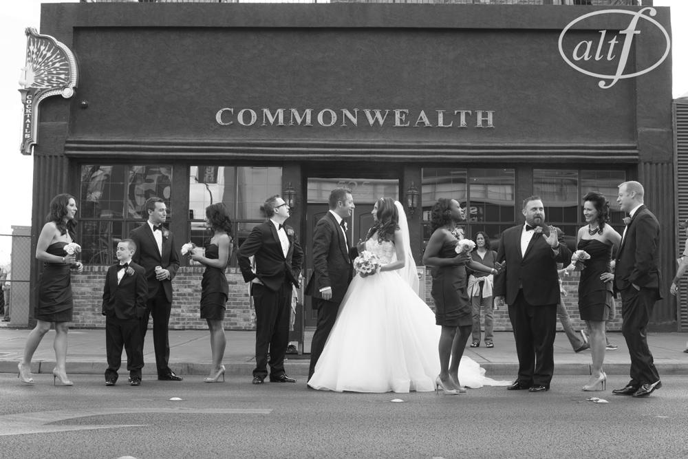 las-vegas-bridal-party-portrait-commonwealth.jpg
