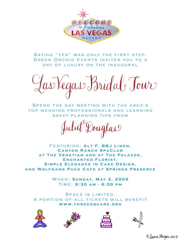 las-vegas-bridal-tour-invite
