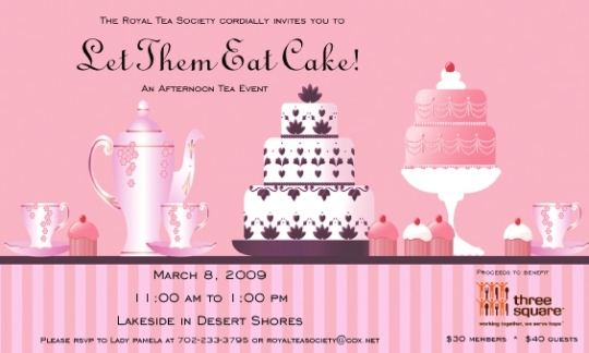 let_them_eat_cake_postcard_540x3241