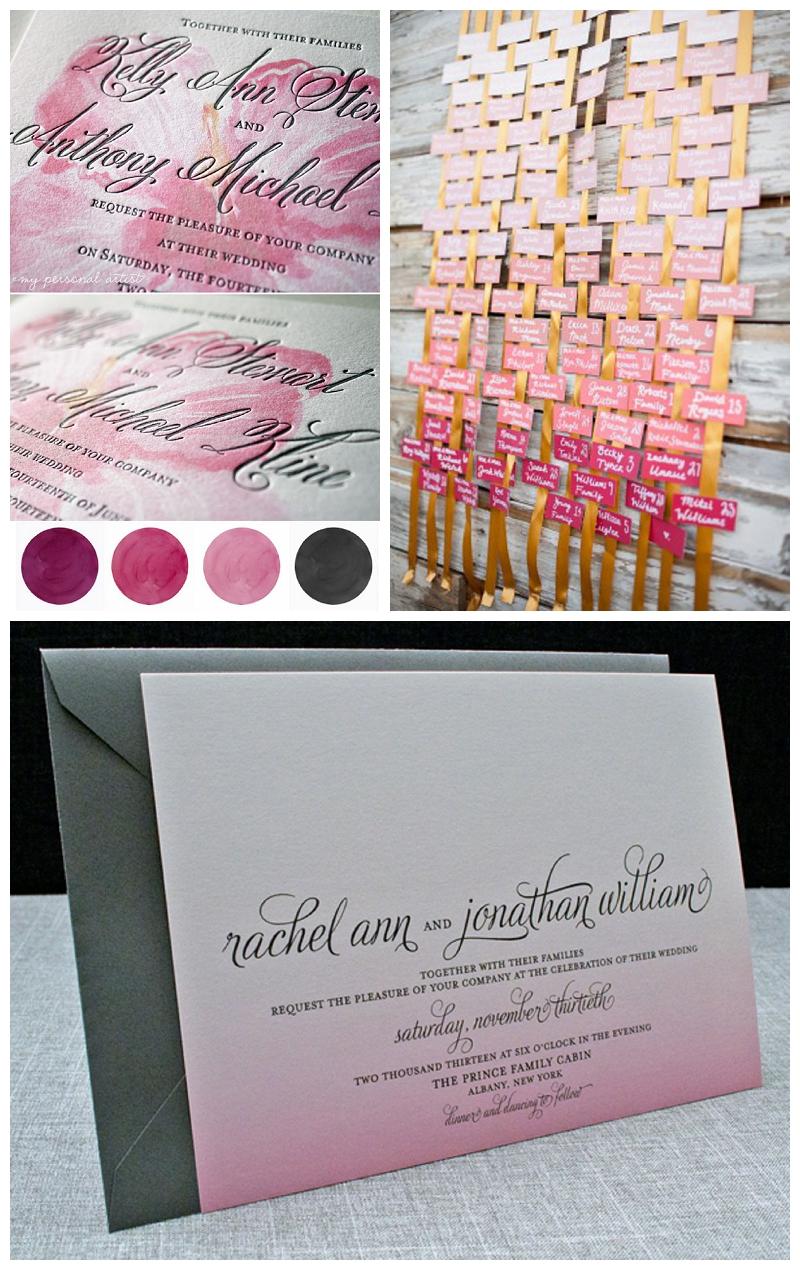 letterpress-wedding-invitations-pink-gray