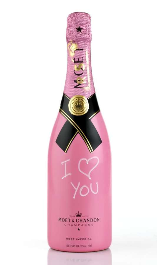 moet-chandon-rose-imperial-tag-your-love