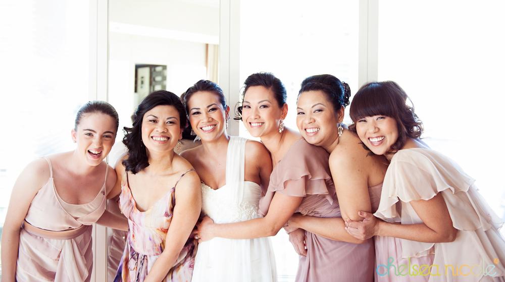 blush-pink-wedding-by-chelsea-nicole-mandarin-oriental