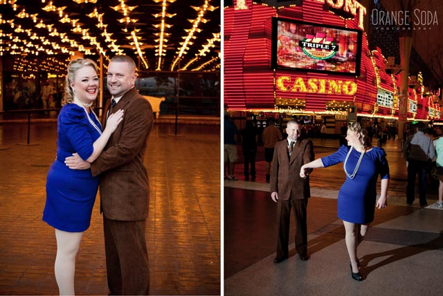 old-downtown-las-vegas-engagement-photos