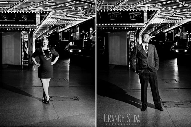 old-las-vegas-neon-engagement-photos