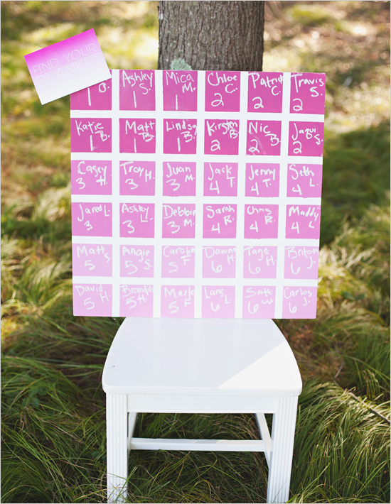 ombre_seating_chart