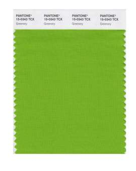 pantone color of the year, greenery, las vegas wedding planner, vegas wedding planner, green orchid events, luxury wedding planner