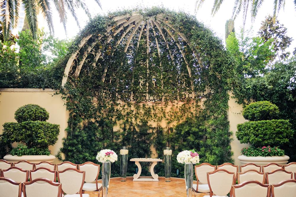 primrose court wynn las vegas horizontal