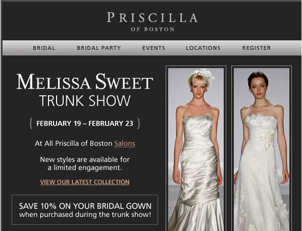 priscilla-of-boston