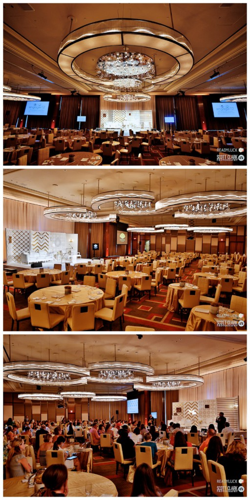 mandarin oriental ballroom readyluck_scottclark0026