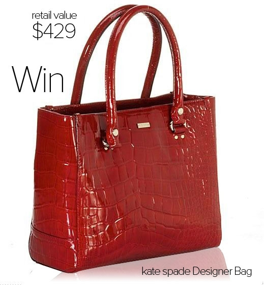 red-kate-spade-bag-two-giveaway
