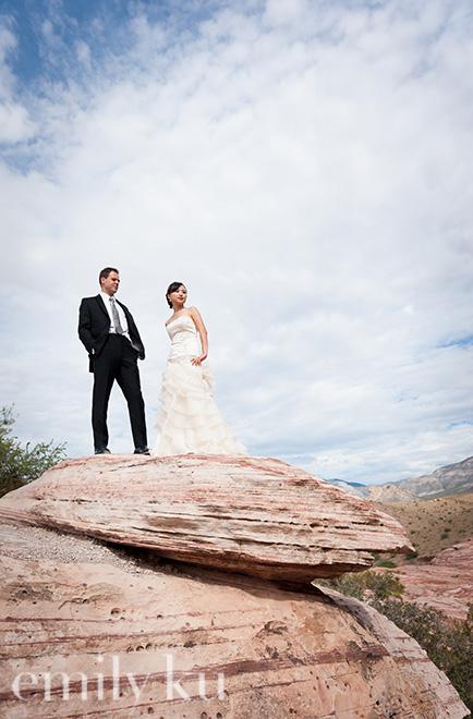 red_rock_wedding_portraits-emilykuphoto-003