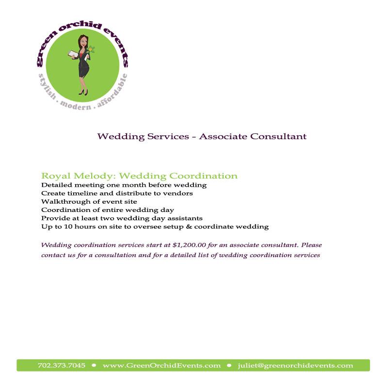services-associate-consultant-square