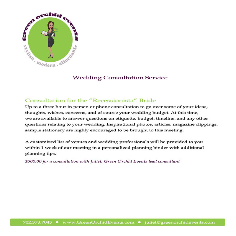 services-consultation-square-copy