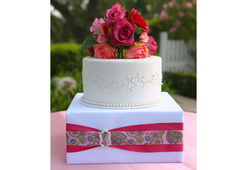snazzy_cakes022_large
