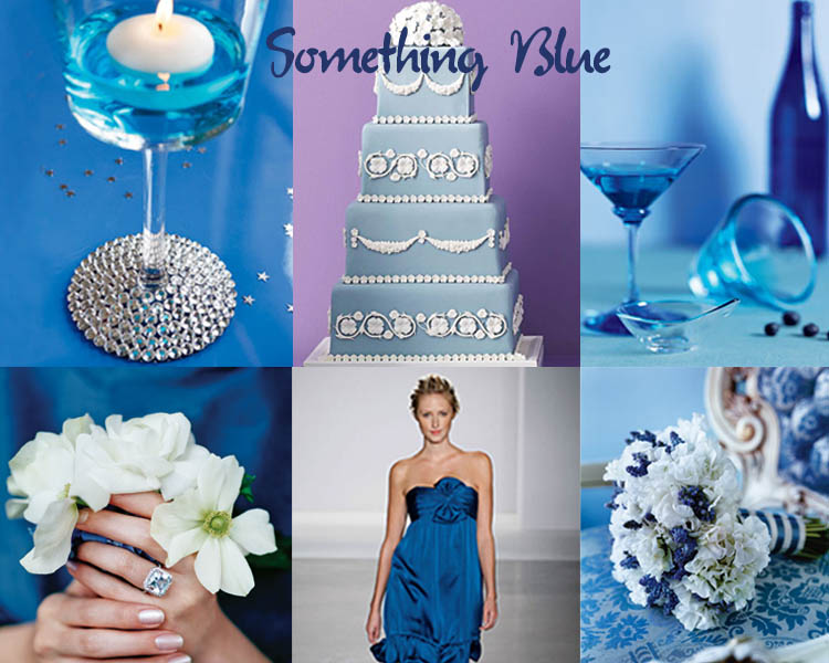 something-blue2
