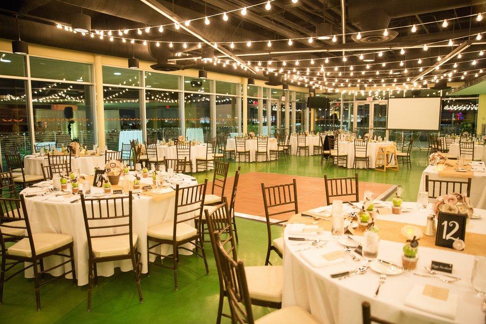 springs-preserve-wedding-reception