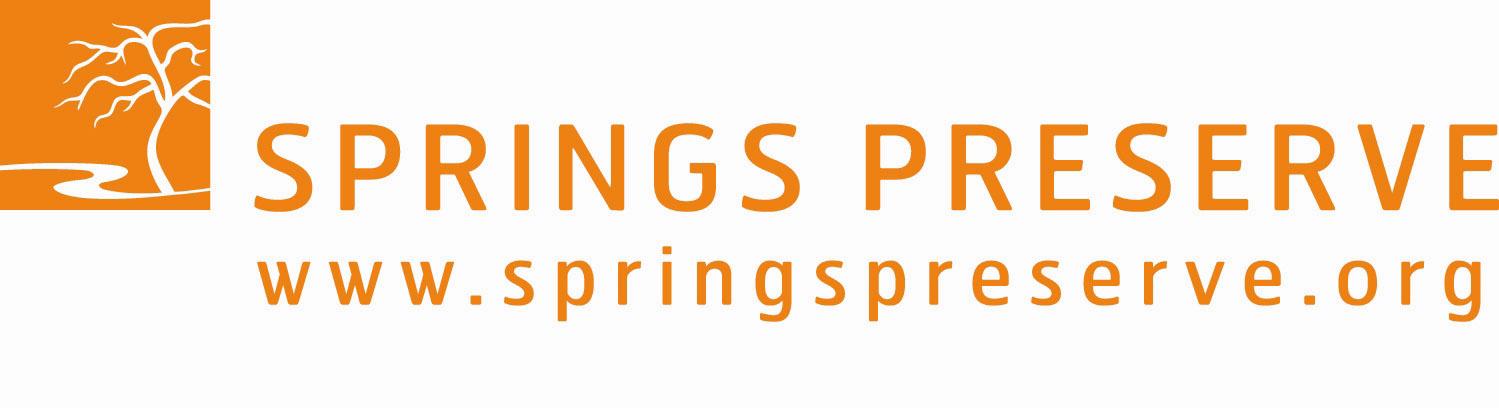 springs-preserve