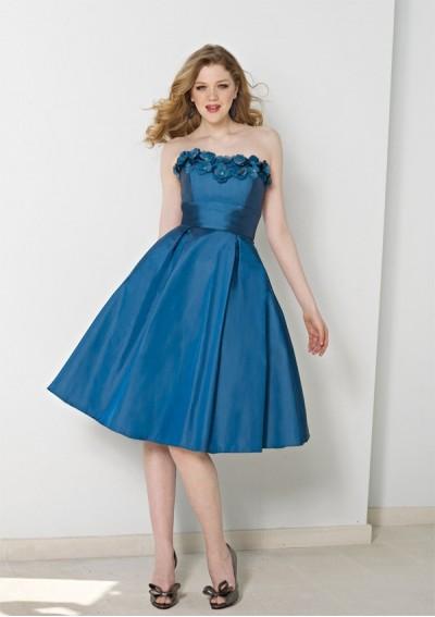 tafeta-strapless-in-feminine-handmade-flowers-neckline-with-a-line-short-knee-length-skirt-2011-new-hot-sell-bridesmaid-dress-ca42.jpg