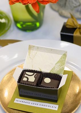 theo-chocolate-favor
