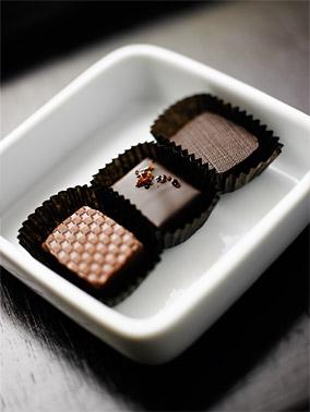 theo-chocolates