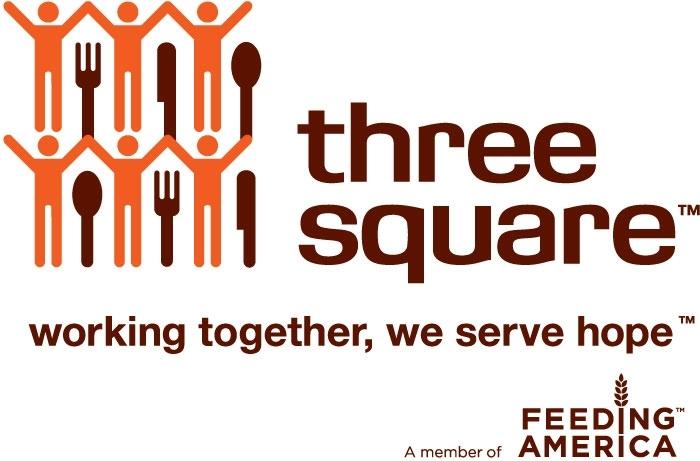 three-square_feeding-america-logo1