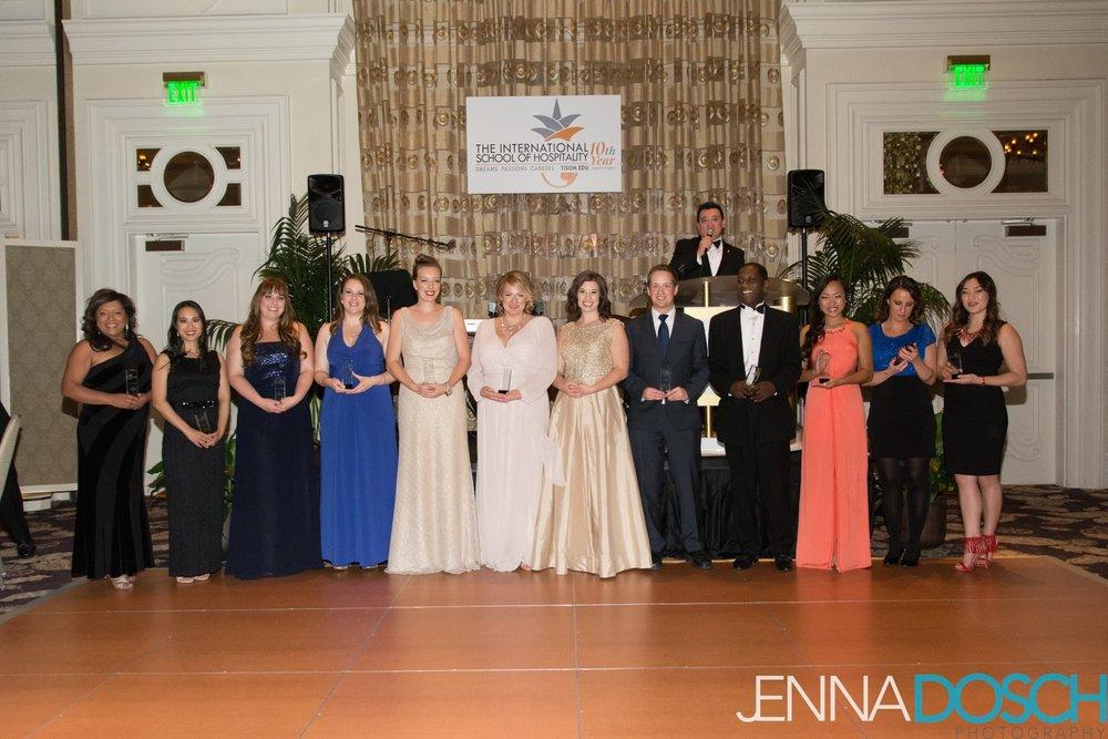 tisoh-distinguished-graduates-honorees
