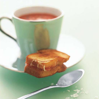 tomato-soup-and-grilled-cheese