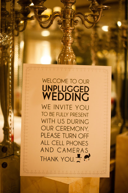 unplugged-wedding-ceremony-sign