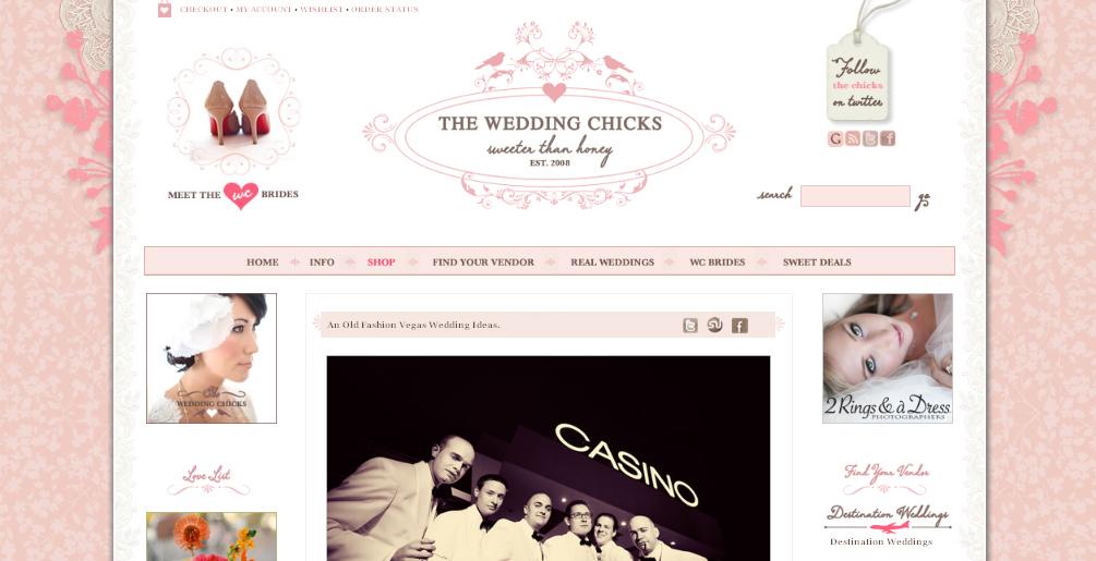 vintage-las-vegas-wedding