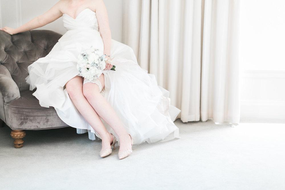 las vegas wedding planner bridal accessories