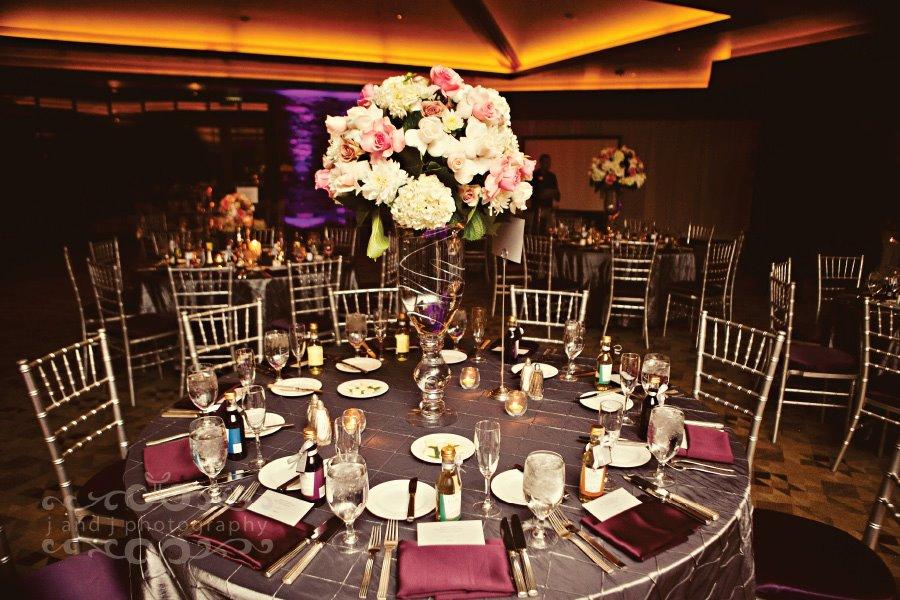 wedding-reception-red-rock-country-club
