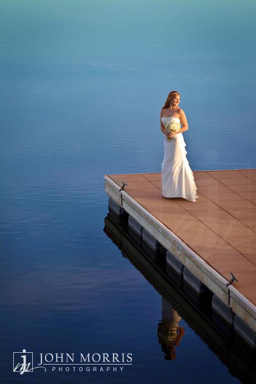westin-lake-las-vegas-wedding