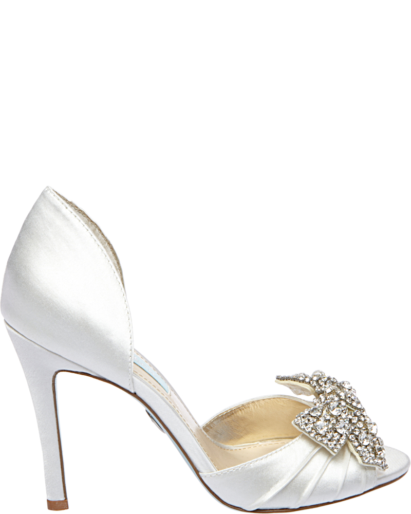 white-betsey-johnson-bridal-shoes-zappos