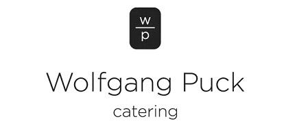 wolfgang-puck