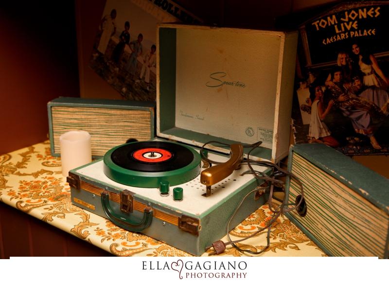 www.ellagagiano.com_001
