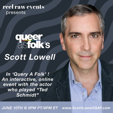 Scott Lowell June 10.jpg