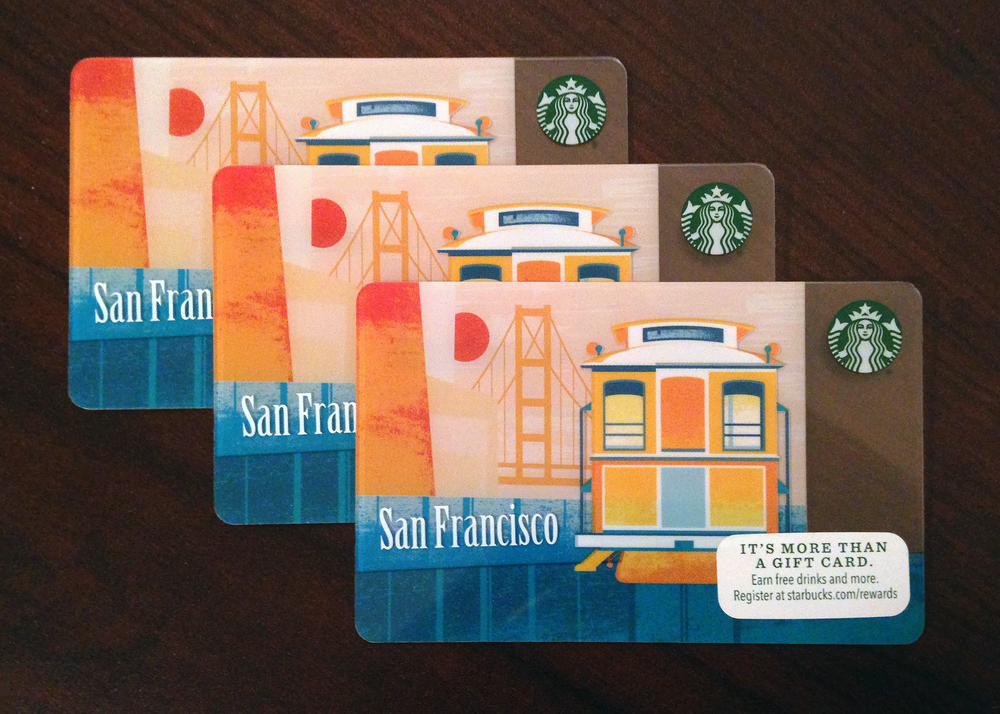 SF-city-card2.png