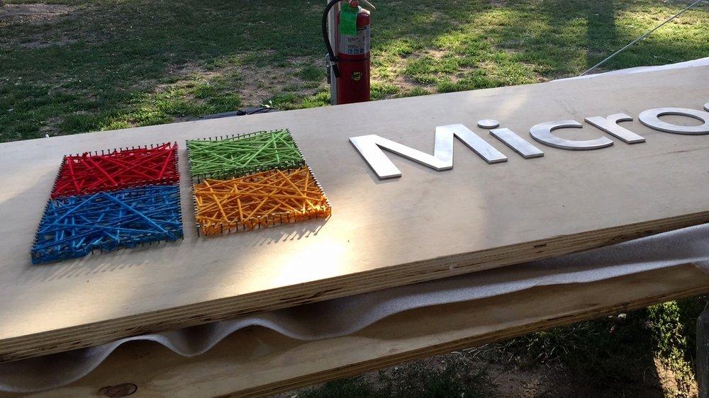 Microsoft-Makerfaire1.jpg